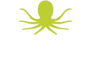 Inkfish logo